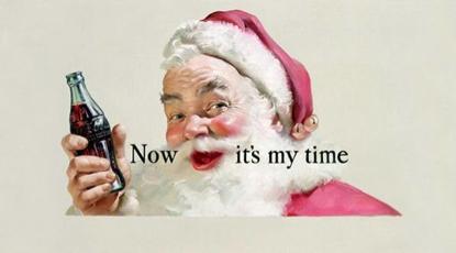 Coke_Weihnachtsmann