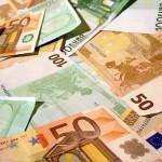 Geldscheine © wikipedia