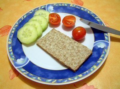 Mittagessen ©  Claudia Hautumm  / pixelio.de