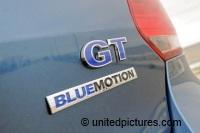 Polo GT © unitedpictures.com