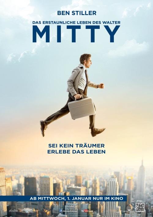 Walter_Mitty_Filmplakat